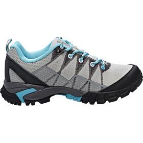 CMP Campagnolo Tauri Low WP Trekking Shoes Damen ice